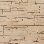 Panel Toledo - vzorec 1