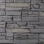 Panel Toledo - vzorec 2