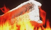 Pasivna in aktivna požarna zaščita - Tim Opara d.o.o.