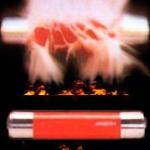 Aktivna požarna zaščita - samodejne gasilne ampule Bonpet / www.timopara.si