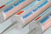 Materiali za pasivno požarno zaščito - požarni kiti / www.timopara.si